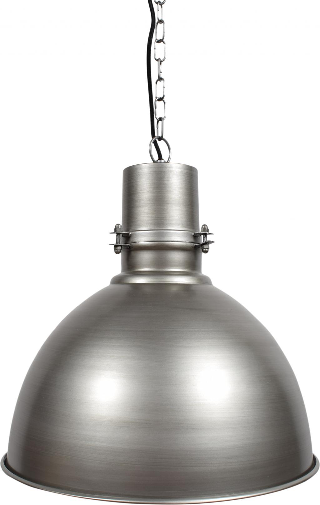 hanglamp-urban---antique-zink---urban-interiors[0].jpg